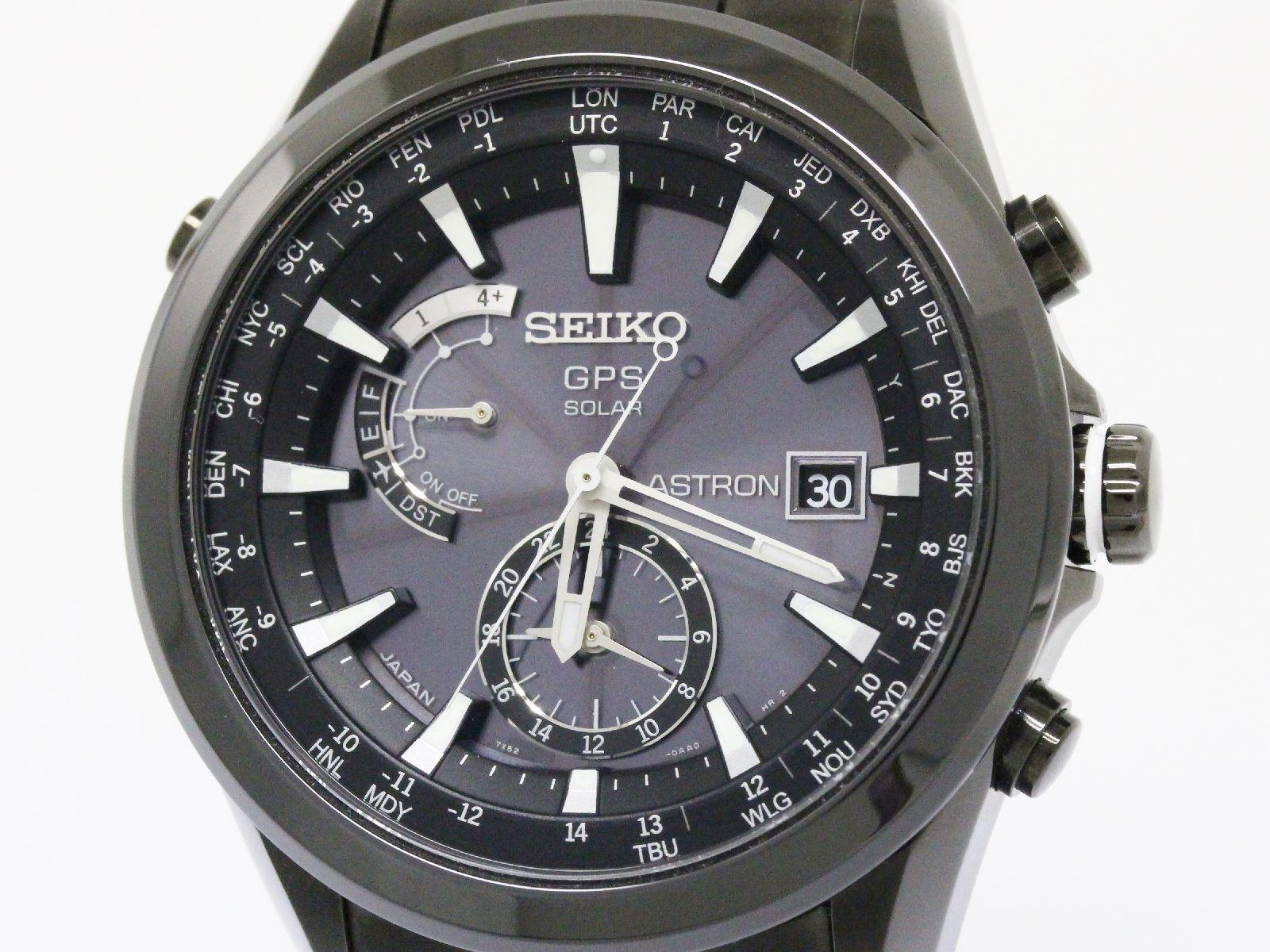 santek solar clock instructions