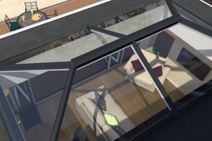 skylight installation guide