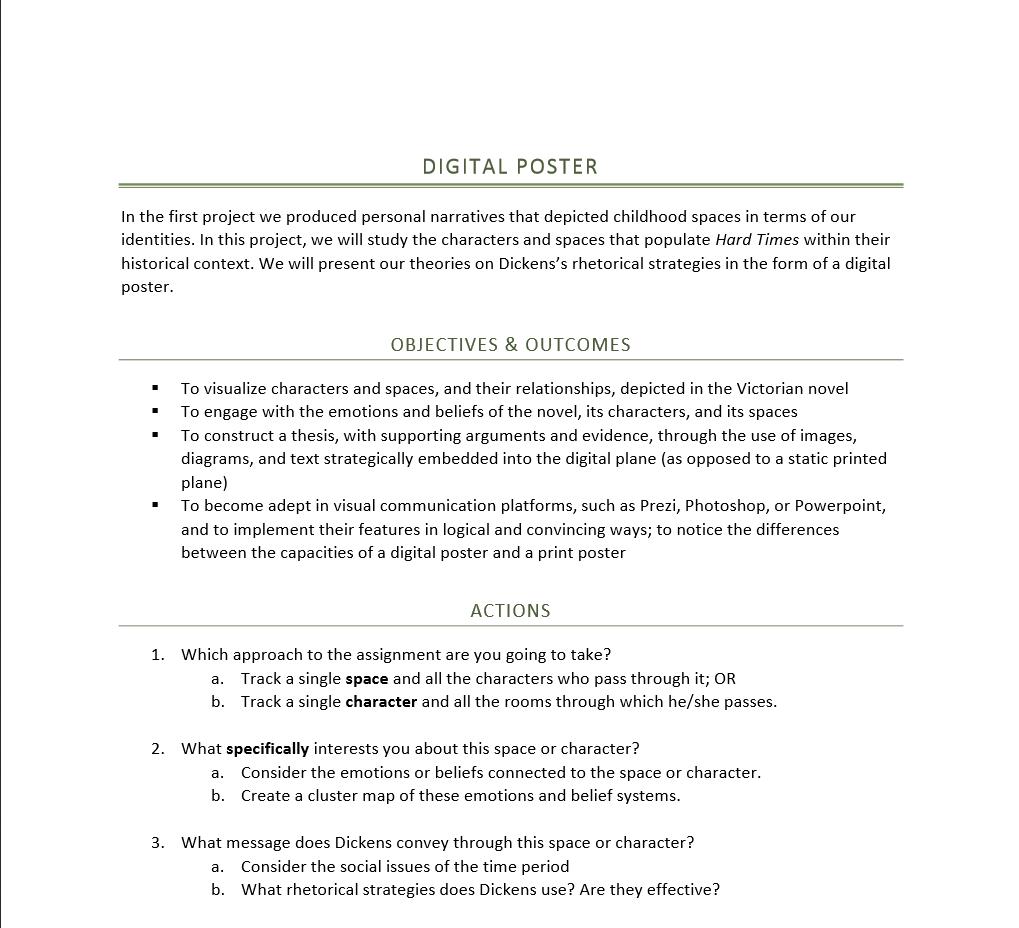 textual analysis pdf