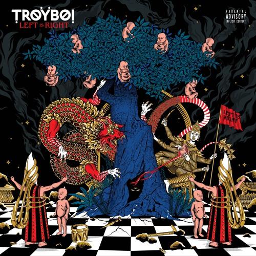 troyboi ili sample