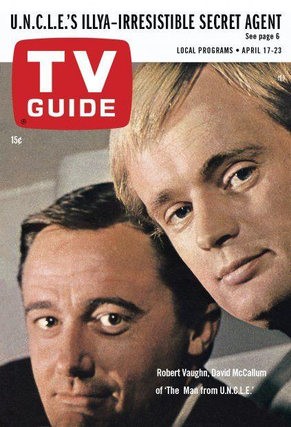 tv guide n