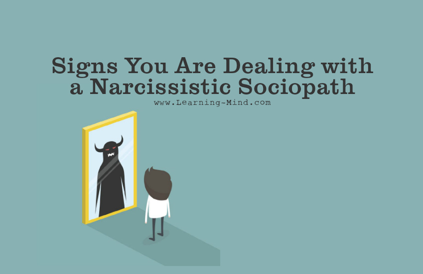 what does narcissistic mean dictionary